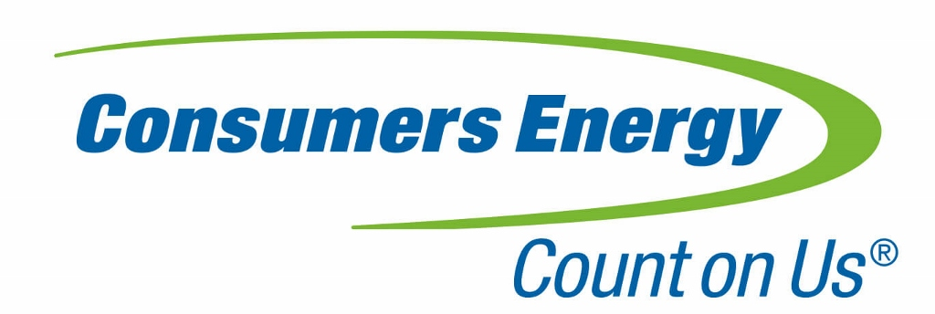 Consumers-energy medium